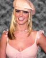 Britney Spears - A rajongók adnak címet Britney Spears új albumának