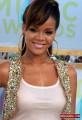 Rihanna - Mindent letarolt Rihanna esernyője
