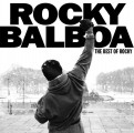 Válogatás - Rocky Balboa: The Best of Rocky (Capitol/EMI)