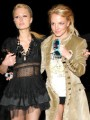 Britney Spears - Beperelt egy amerikai rádiót Britney Spears
