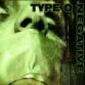 Type O Negative - Type O Negative, WASP: július 2. PeCsa!