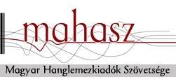 MAHASZ