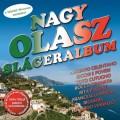 Válogatás - Nagy Olasz Slágeralbum (Frontline Records)