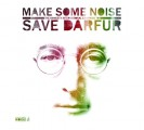 John Lennon - Világhírű előadók a darfuri vérrontás ellen