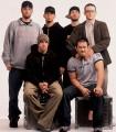 Linkin Park - Figyelte a kormány a Linkin Park énekesét