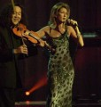 Celine Dion - Céline Dion: D'elles (Sony Bmg)