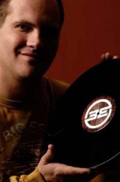 DJ Szeifert - Szeifert: Pure Trance 2 (Record Express)