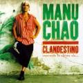 Sziget - Új fellépő a Szigeten: jön Manu Chao is