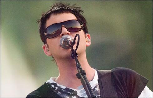 Placebo - Placebo: új EP a hónap végén
