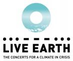 Live Earth - A zenészek majd megmentik?