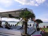 Balaton Sound Fesztivál