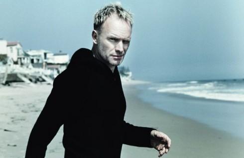 Sting - Sting nemi diszkriminációja ötvenezer dollárba kerül