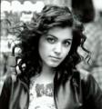 Katie Melua - Ősszel jön Katie Melua új lemeze