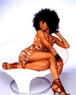 Lauryn Hill - Lauryn Hill beintett, mégsem áll össze újra a Fugees