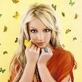 Britney Spears - Britney Spears szingli lett!