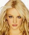 Britney Spears - Majdnem megerőszakolt egy egyetemistát Britney Spears