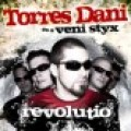 Torres Dani - Torres Dani: A második lemez!