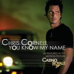Chris Cornell - Szakadó eső után hidegzuhany a Szigeten: nem jön Chris Cornell