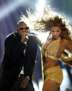 Jay-Z - Jay-Z a leggazdagabb rapper a világon