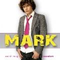 Mark - Mark: Ments meg szerelem! (Magneoton/mTon)