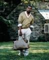 Kanye West - Listamustra 2007/36