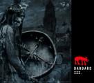 Barbaro - Barbaro: itt az új album!