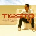 DJ Tiesto - Tiësto rajongók örömére új mixlemez az Ibiza feeling jegyében!
