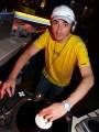 DJ Lotters - DJ LOTTERS első saját dala és videoklip Kefirrel