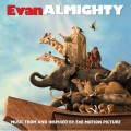 Filmzene - Evan Almighty: Soundtrack (Curb / Warner)