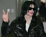 Akon - Akon: Madonna, Whitney, Jacko megvolt!