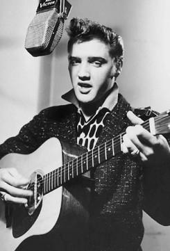 Elvis Presley - Díszdobozban a Király slágerei