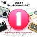 Radio 1 - 40 éves a BBC Radio 1!