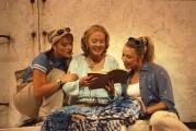 Abba - Mamma Mia! – Világszerte elsöprő sikerű musical Magyarországon!