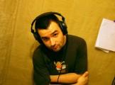 MC Gőz - Gőzerővel dübörög a hiphop