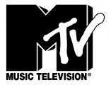 MTV - Hétfőn Gwen Stefani és Ákos klipjével indul a magyar Music Television!