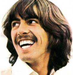 George Harrison - George Harrison élete Scorsese módra