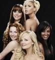 Spice Girls - Jön az új Spice Girls-sláger, a Headlines