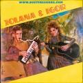 Jolana & Igor