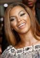 MTV - Beyoncé és Justin a nagy esélyesek az American Music Awardson