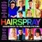 Filmzene - Hairspray – Filmzene (Decca / Universal)