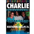 Charlie - Charlie: 40 év Rock'n'Roll /DVD/ (Charlie Music/EMI)