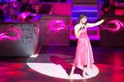 Szekeres Adrien - Egy gyönyörű hang újra koncertet ad