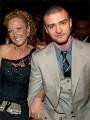 Britney Spears - Justin mamája fia exén akar segíteni