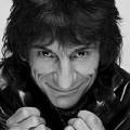 Rolling Stones - Gyilkossági ügybe keveredett a Rolling Stones gitárosa
