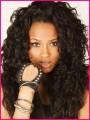Ciara - Ciara és 50 Cent forró videója