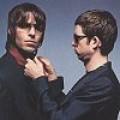 Oasis - Oasis karambol