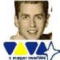 VIVA - Philip elhagyja a VIVA+ csatornát