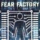 Fear Factory - Fear Factory: A thrash gyár újra dolgozik?