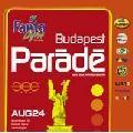 Budapest Parádé