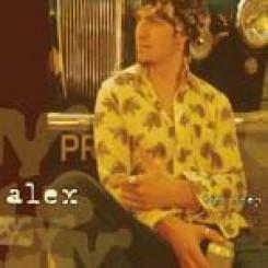 Alex - Alex - Túl szép, hogy igaz legyen